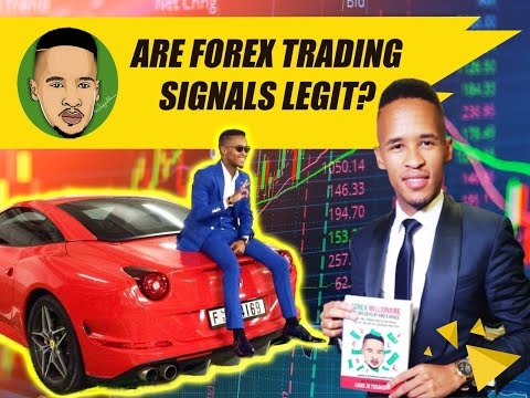 are-forex-trading-signals-legit/legal?