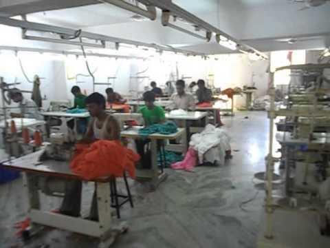 Manufacturing Designer Ladies Kurti By Ishwar Exports