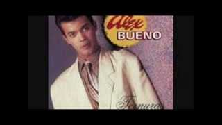 alex bueno mix 1 merengue    dj tuka mix