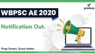 WBPSC Recruitment 2020   Assistant Engineer (Civil) Vacancy Out   Gradeup