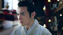 THE KING'S WOMAN | Chinese Drama (Eng Sub)