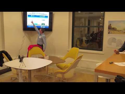 Ken Kelly - Remote Pilot Council