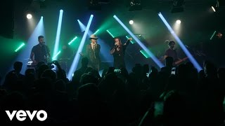 Florida Georgia Line - Sun Daze (Live on the Honda Stage at the iHeartRadio Theater NY)