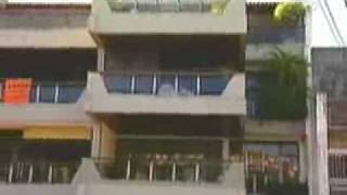 Família de jovem seqüestrado na Barra da Tijuca decide mudar-se