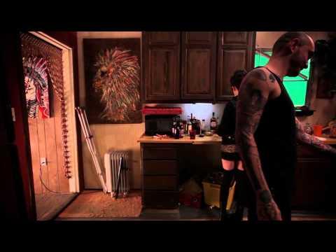 """Rafael Vigilantics """"ROLL"""" feat. Rebecca Tafline"""