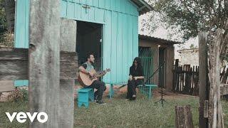 Damares - Nada é Tão Real Como Jesus (Sony Music Live)