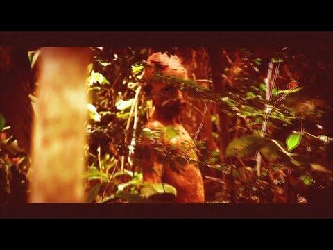 Misterio en la selva chullachaqui