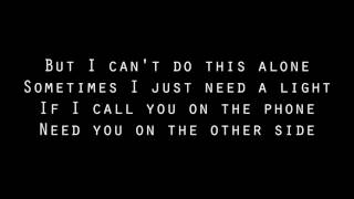 Video Martin Garrix & Troye Sivan - There For You (lyric) download MP3, 3GP, MP4, WEBM, AVI, FLV Maret 2018