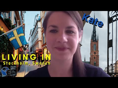 Living and Working as An Expat in Stockholm, Sweden | ExpatsEverywhere