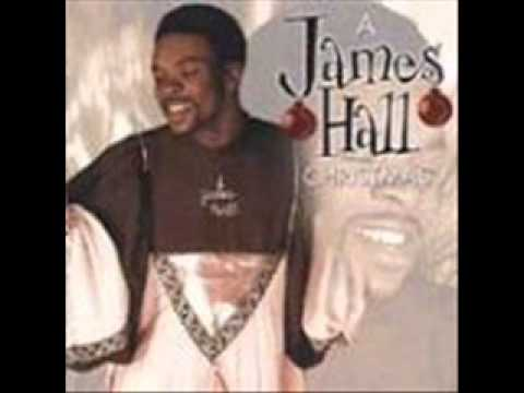 James Hall & Worship And Praise-The King Has Come from YouTube · Duration:  4 minutes 43 seconds