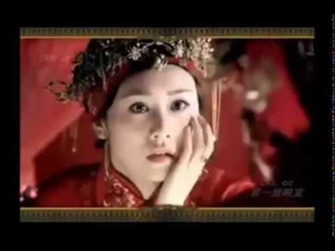 一剪梅 Yi Jian Mei By Dede Loo