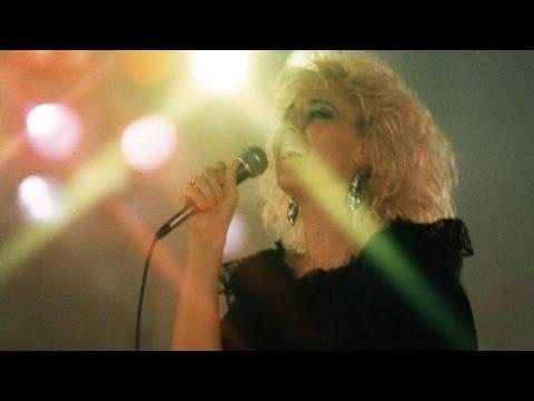 Lepa Brena - On ne voli me - (Pristina, 1987)