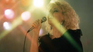 Смотреть клип Lepa Brena - On Ne Voli Me