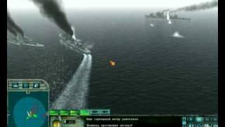 Морской Охотник (pt-boats)