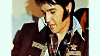 Elvis Presley  -  Heart of Rome