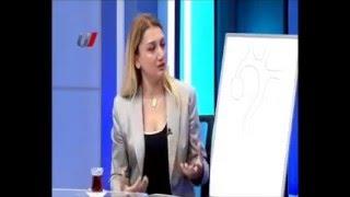 Yenidoğan da doğumsal kalp hastalıkları belirtileri nelerdir ? - Prof. Dr. Ahmet AKGÜL