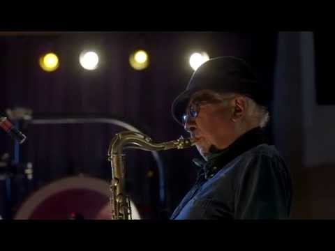 CHARLES LLOYD & MICKEY HART, PART 1
