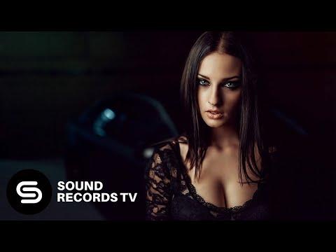 Liquido   Narcotic Radiology & 9lives Remix