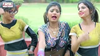 Chhotu Chhaliya का सबसे हिट गाना - मार देम चलाई के बेलनवा देवरु.New Bhojpuri Hit Songs.2017