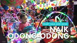 Gambar cover NAIK ODONG ODONG - LAGU ANAK INDONESIA
