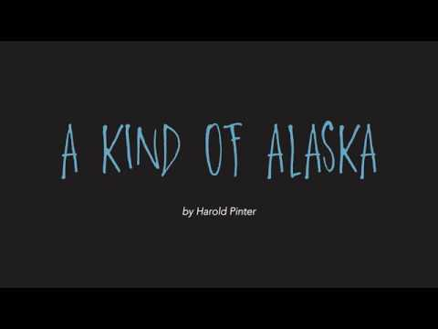 SAMC Theatre Presents A Kind Of Alaska