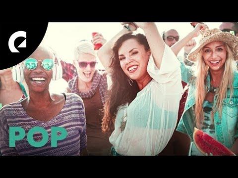 Teach A Robot How To Dance (Buddee Remix) - Tommy Ljungberg feat. Joakim Buddee