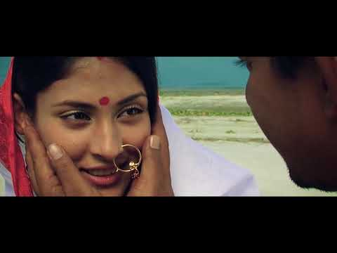 Bondhu Tor Laiga Re Best HD Music On 2017