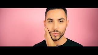 Смотреть клип Alban Bartoli - Deux Mamans