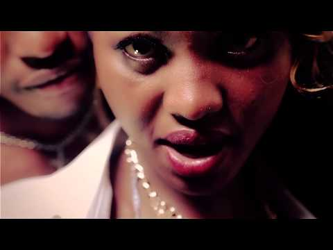 ONSANULA (Official Video) Spice Diana