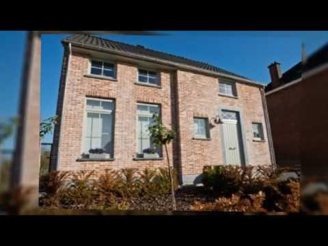 Danilith Bespoke Self Build Home Energy Efficient Houses