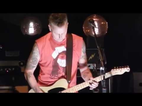 Pearl Jam - Come Back - Austin City Limits (October 5, 2014)