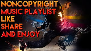 Non Copyrighted Streaming Music Playlist
