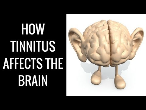 3-unusual-ways-tinnitus-affects-the-brain---tinnitus-treatment