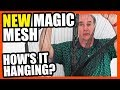 NEW Magic Mesh Review- As Seen On TV | EpicReviewGuys CC