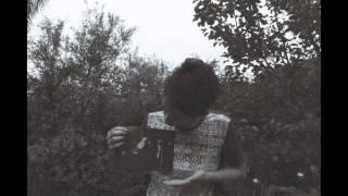 Koleh - Fade Into You (Mazzy Star Cover)