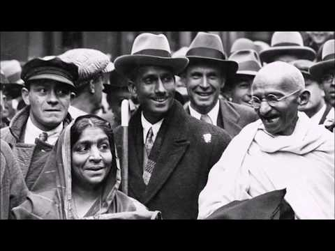 Mahatma Gandhi's Speech | Gandhi On God and Truth | Eclectic
