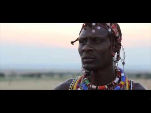 La Ruta Prohibida. Safari Kenia y Tanzania. Vídeo Ganador Concurso de Vídeo 2016-17