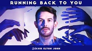 Bright Light Bright Light feat. Elton John