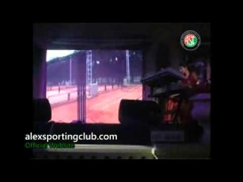 حفل البيانو و الموسيقى العربيه 2012-5-3 لجنة الحفلات