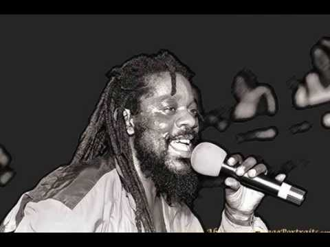 Dennis Brown - If You Want My Loving