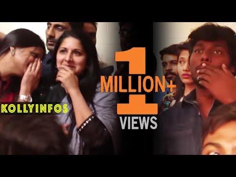Sangeetha Vijay | Priya  Atlee  Celebrate...