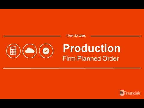 how-to-use-the-firm-planned-production-order