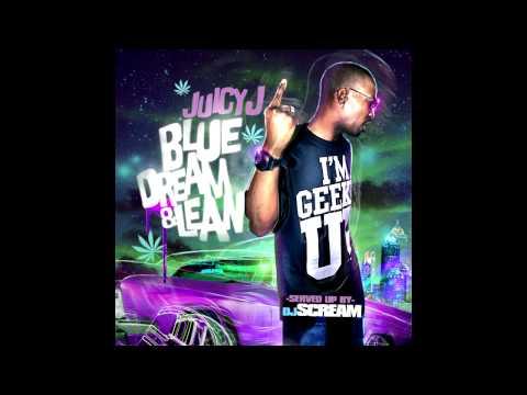 Juicy J - Riley (Instrumental Remake) [Prod. by J Gotti]