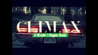 usher---climax-jr-blender-s-reggae-remix