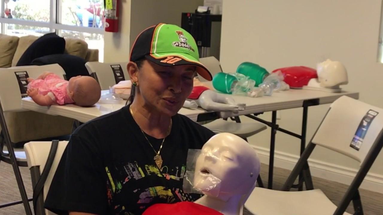 Laguna Beach Cpr Classes First Aid Bls Acls And Pals
