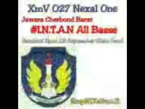 nexal One  ...album 3 angkatan 2K18