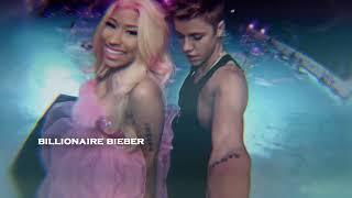 justin bieber video edit - music videos (collab)
