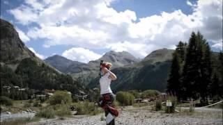 What is Field Archery?