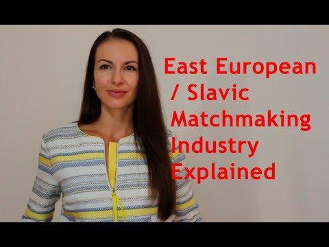 european dating online