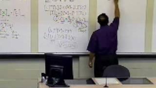 LU Decomposition Method: Basis